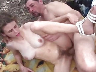 Sex with ugly chicks