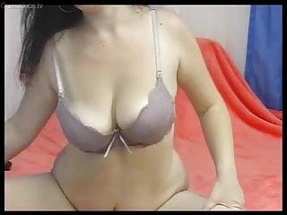 Sexy Sat TV Naomi show