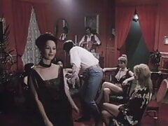 The Big Con (1975, US, Andrea True, DVD rip)