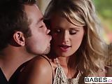 Babes - TEMPTATION Heather Starlet
