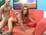 Sienna West - Mr. Big Dicks Hot Chicks