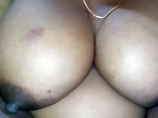 Bengali aunty suck &Fucking