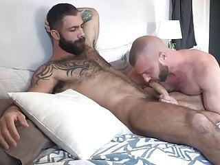 NEW VIDEO 305
