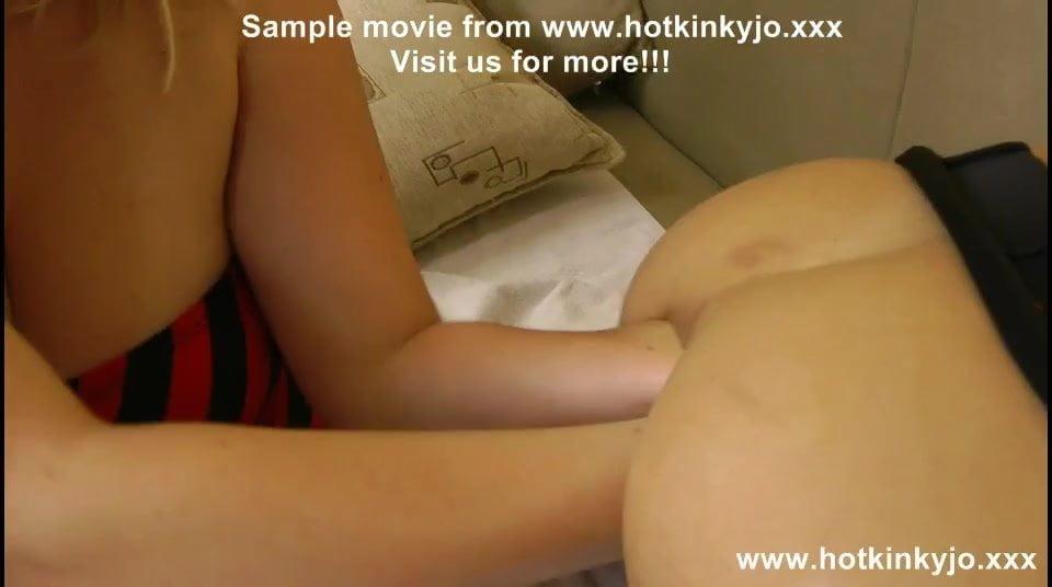 Extraits gratuit de film x en penetration