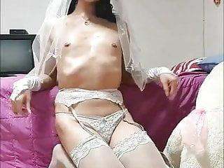 horny tranny selfie xxx 62HD Sex Videos