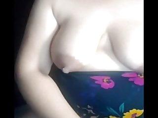 Pinay chubby laki ng susu sarap