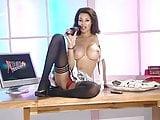 Olivia RLC