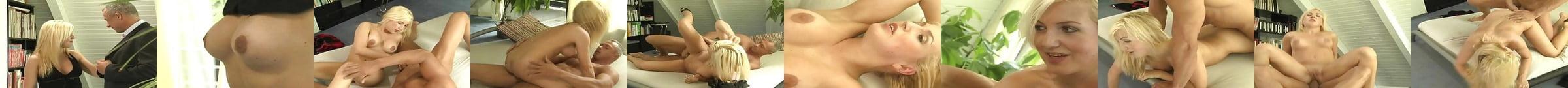 Ausgerechnet Porno