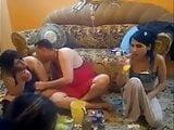 Egyptian sex do not miss 3