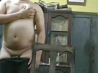 My Big and Large Cock – Full Adult