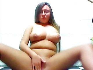 Masturbation At Work