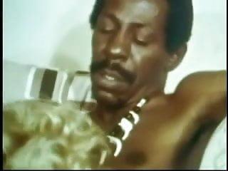Monster Black Cocks (1970)2of2