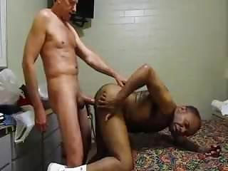 Porn star applicant...