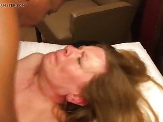 how to break the habit of masturbation
