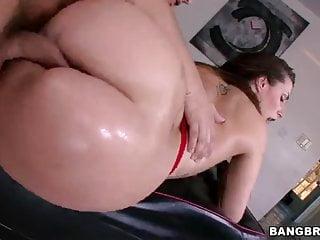 Girl ass...