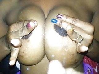 Big island tits...