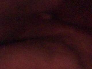 Saggy boobs with huge nipples