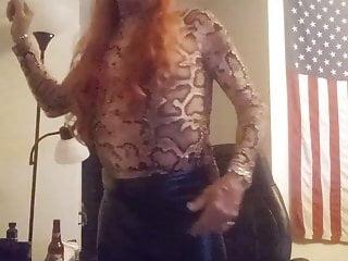 سکس گی Brandi at home voyeur  twink  hd videos gay movie (gay) gay family (gay) gay crossdresser (gay) crossdresser  amateur