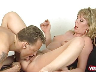 stepbrother smashes his hot step sister