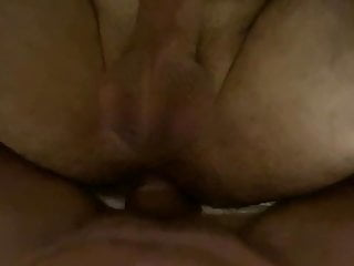 54 a 32 turkish bttm slut back...
