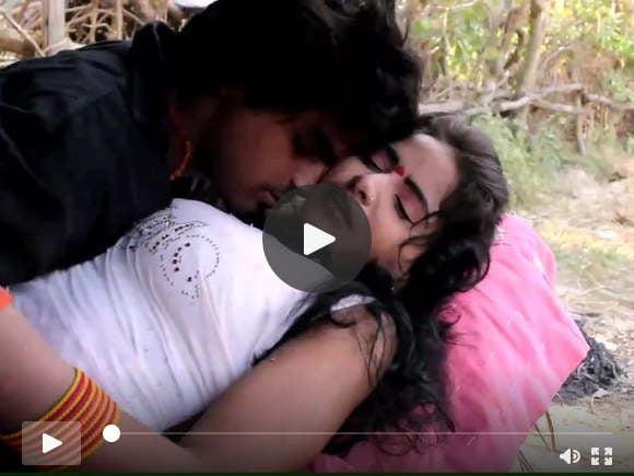 हॉट इंडियन एल्बम सांग की शूटिंग सेक्सुअल सॉफ्टकोर पार्ट 6