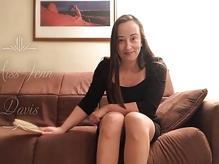 Question Your Fetish Here!) Questions & (Ask Spanking