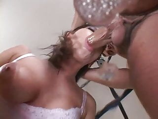 Some Anal Sex 371