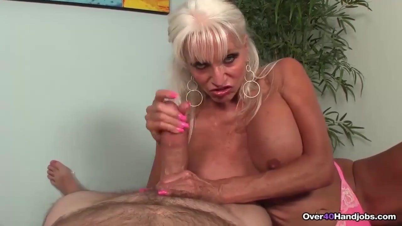 Try Not Cum Challenge Big Tits