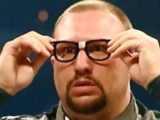 Bully ray talks about his career in porn...