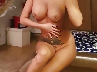 Turkish and german ass pussy tits...