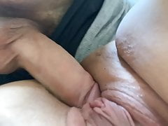 hard dick pounds pussyPorn Videos