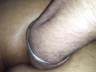 Slut wife...