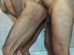 daddy shower locker roomfree full porn