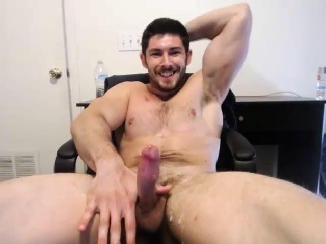 Gay boy cam vid