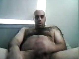 Battyblueman55 gorilla ejaculation scandal...