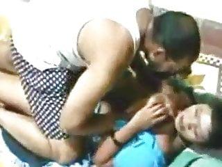 sexy indian maidHD Sex Videos