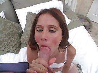 forró szex forró xxx