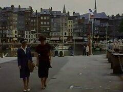 Sinnliche Sehnsucht (1980, France, German dub, full movie)