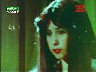 Askimla Oynama 1973 - Vintage Turkish Erotic Drama