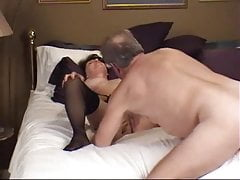 old couple bedfree full porn