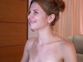 Webcam Hd Videos video: Sweet Kira Show
