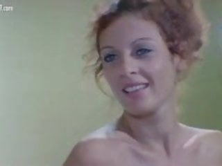 Paola Senatore Annamaria Rizzoli Annamaria Clementi