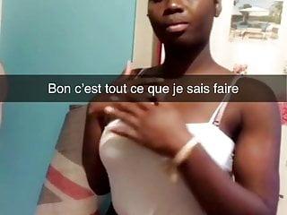 African Hd Videos video: Virginiek14 01