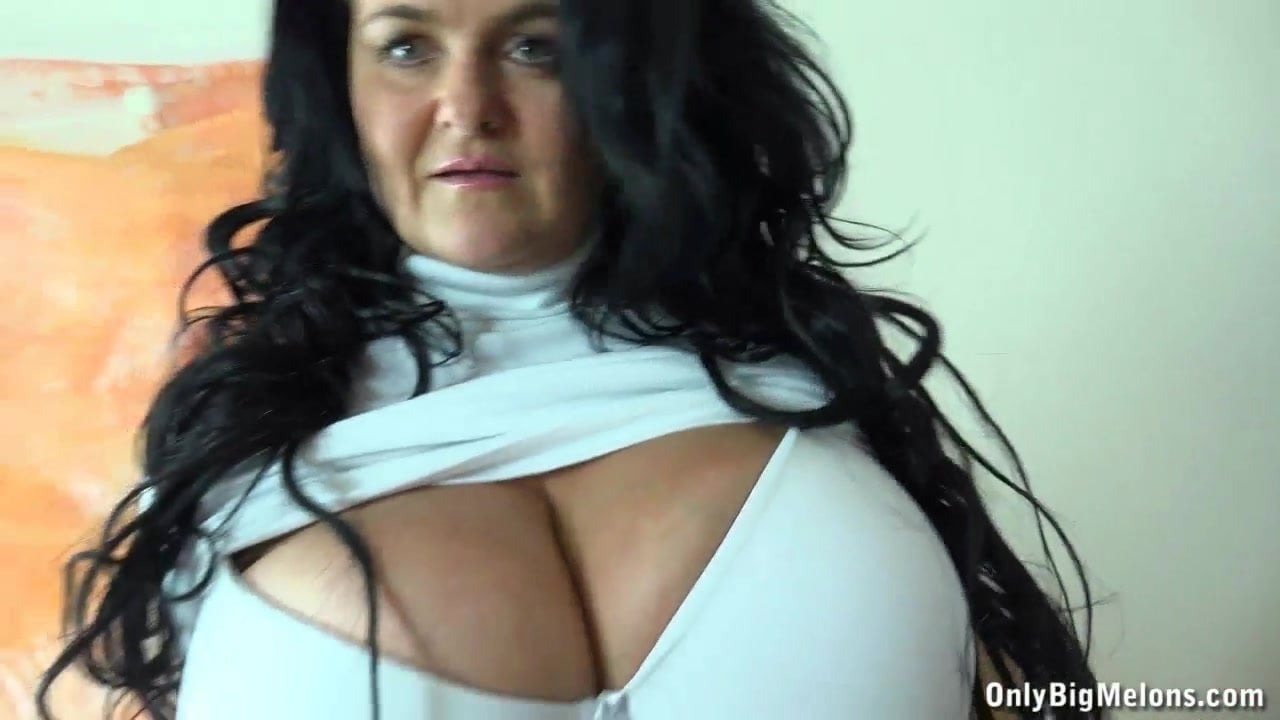 Fisting anal video clip