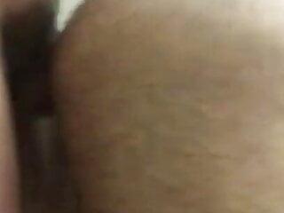 سکس گی Older man fucking young boy twink  older gay (gay) old+young  old man gay (gay) old gay men (gay) old gay (gay) italian (gay) hd videos gay men fucking (gay) gay men (gay) gay fuck gay (gay) gay fuck (gay) gay boys (gay) gay boy (gay) bear  bareback  anal  amateur