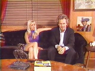 Evil Temptations 1 1995