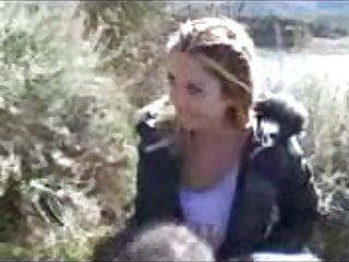 SCHOOL GIRL FUCKED IN BUS - JP SPL