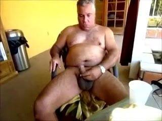 OSO MADURO 06 - Bear, Gay Porn - MobilePorn