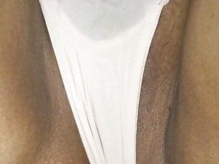 Gf Upskirt During Nap
