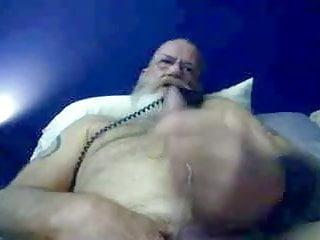 Grandpa 039 telephone sex...